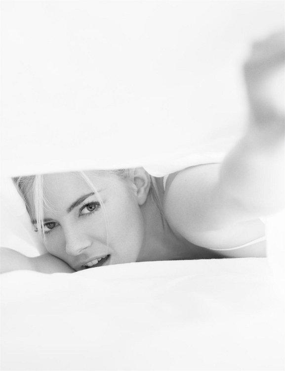 sienna-miller_june-photoshoot_msp7