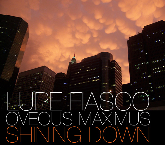 Lupe_Fiasco_Oveous_Shining_